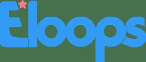 Eloops_1000X500
