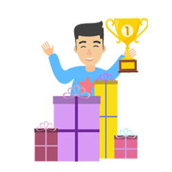 Gamification Icon-1