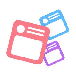 PreMade Content Icon